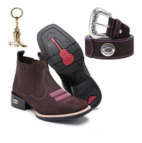 b8ce6a36c7 Sapato Franca - Sapatos com o Melhores Preços no Mercado Livre Brasil