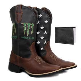 73c5b2053d Bota Texana - Texas Country Parana Londrina - Sapatos com o Melhores ...