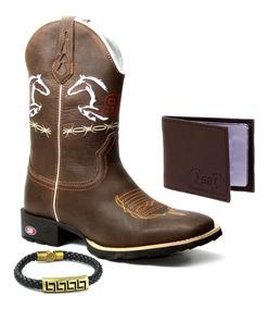 34256b059a Sb Sistema Bruto - Sapatos com o Melhores Preços no Mercado Livre Brasil