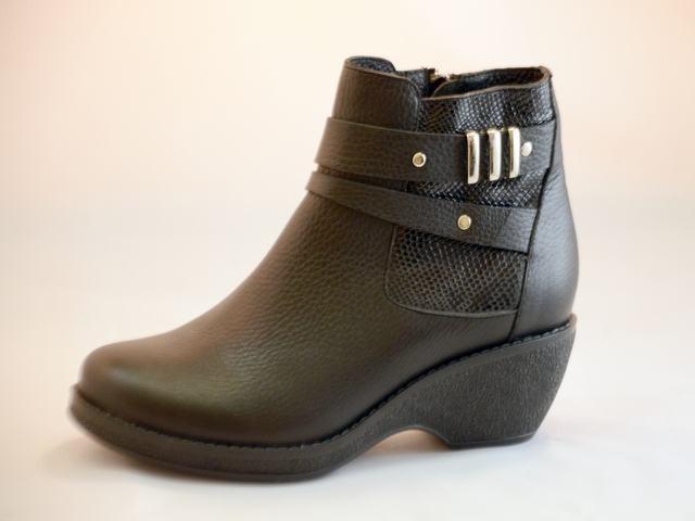 d8ada1ee81f3e bota -botineta-plataforma-baja-taco-chino-mujer-cuero-art764-D NQ NP 979826-MLA27636908510 062018-F.jpg