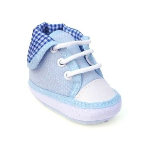 bota botinha coturno menino menina saída de maternidade