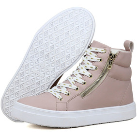 39b09d5f8 Tenis Adidas Estilo Social Importado - Calçados, Roupas e Bolsas com ...