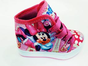 d7b7fdd904 Pittol Calcados Feminino Botas - Calçados de Bebê no Mercado Livre ...