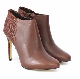 0a694939c Ankle Boots Feminino Minas Gerais Uberlandia - Botas Bottero para ...