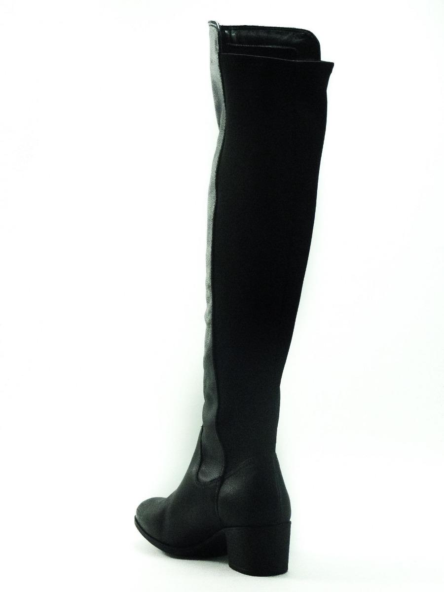 ce594b3f1 bota bottero over knee elastano  %5EE482C59549C8EFDB6CF343F75A80D7EBAAEEA42EE4C139A21D%5Epimgpsh fullsize distr