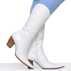 8e1ec1f673 Bota Dina Mirtz - Sapatos com o Melhores Preços no Mercado Livre Brasil