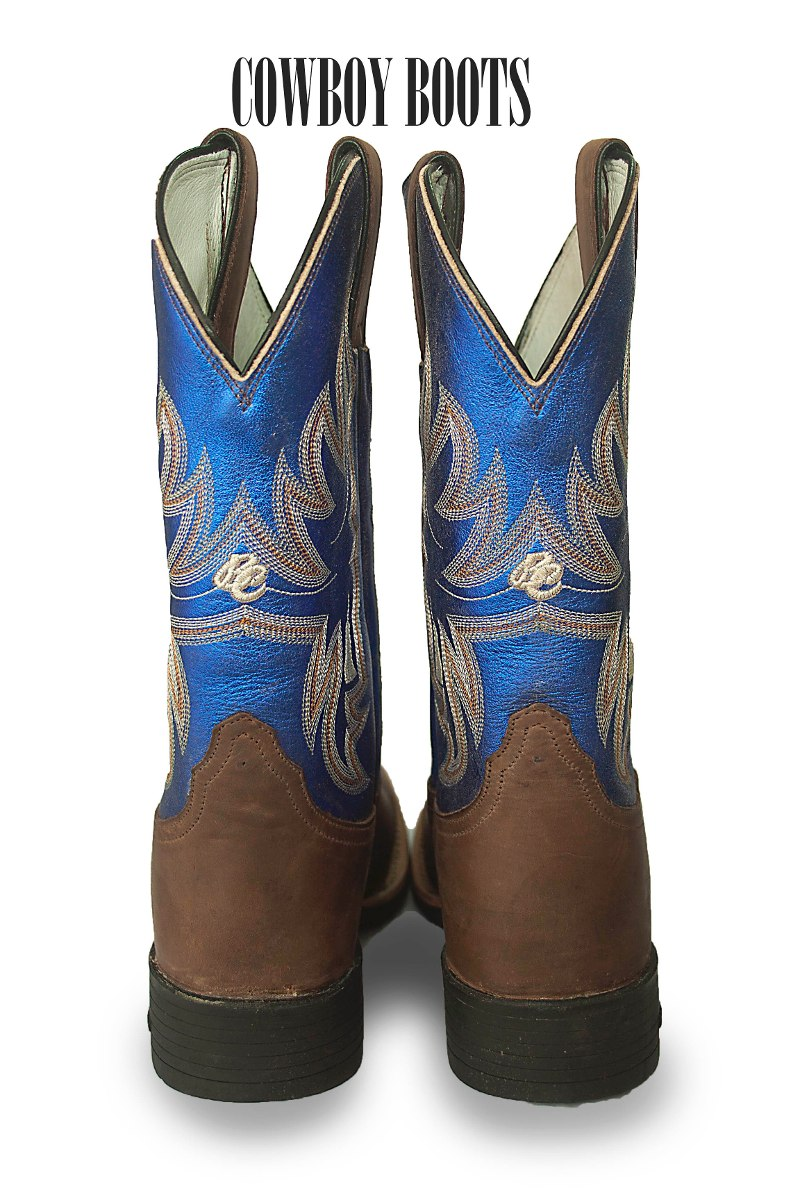 69cfb353a7f botas brazil country