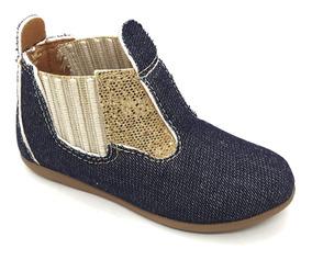 1b7d54e1401 Cal A Jeans Feminina Da Jockos Botas De Cano Curto Masculino ...