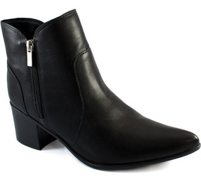 cc178e4b2 Bota Eco Boots Feminino Via Uno - Botas com o Melhores Preços no ...