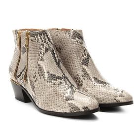 5a1bbff1d Sapatos Frete Gratis Feminino Jorge Bischoff - Botas para Feminino ...