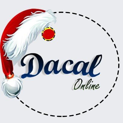 09eddc42d Bota Cano Curto Couro Legitimo Liquidação Oferta Natal Art S - R ...