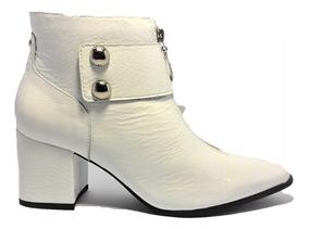 0c1af434e Sapato Camin - Calçados, Roupas e Bolsas com o Melhores Preços no Mercado  Livre Brasil