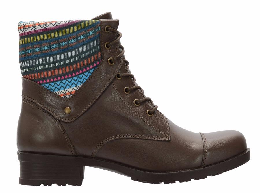 bota cano curto feminina ankle boot coturno botina moto 2851. Carregando  zoom. 8db4be5d52