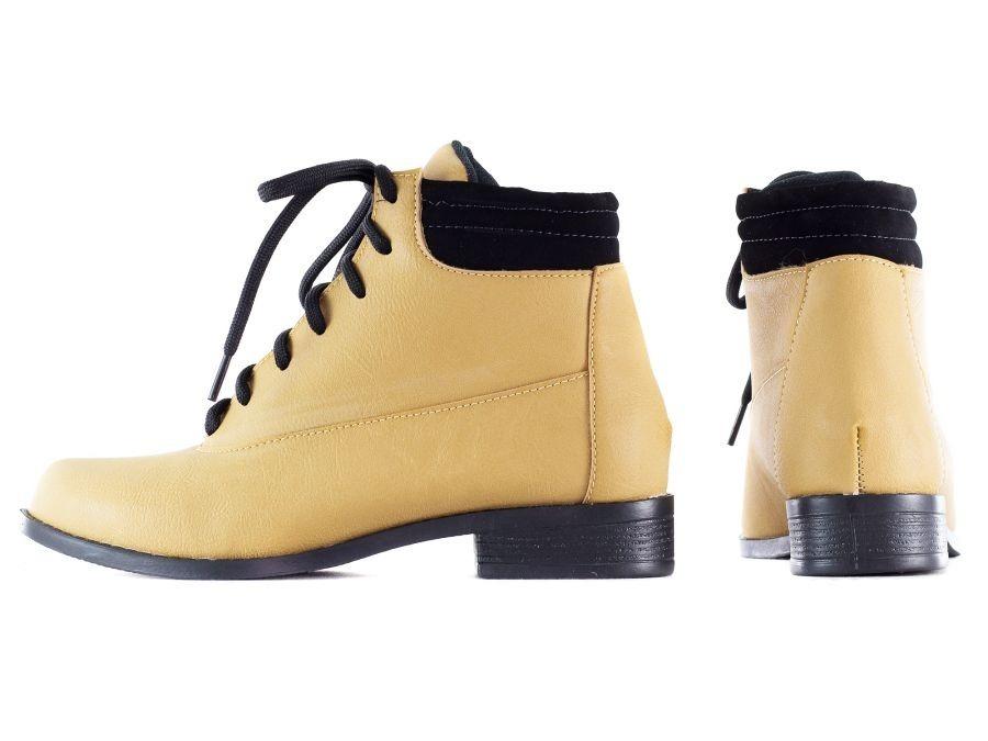 e4ab3b8ef2a5d ... bota cano curto feminina botinha sapato confortável 34 promo.  Carregando zoom.