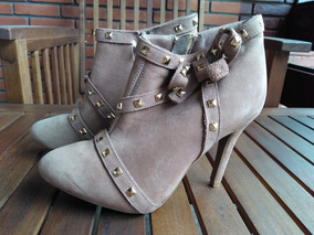59101ecb26 Sapatos Femininos Salto Alto - Sapatos em Jardim Aricanduva