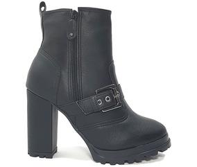 abf1993a74 Salto Alto Numero Grande Feminino - Sapatos no Mercado Livre Brasil