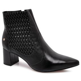 54cb51d6c Sandálias Tanara / Summer Boots Tanara - Calçados, Roupas e Bolsas com o  Melhores Preços no Mercado Livre Brasil