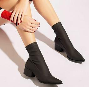 22b56f2e0 Sapato - Luiza Barcelo - - Sapatos no Mercado Livre Brasil