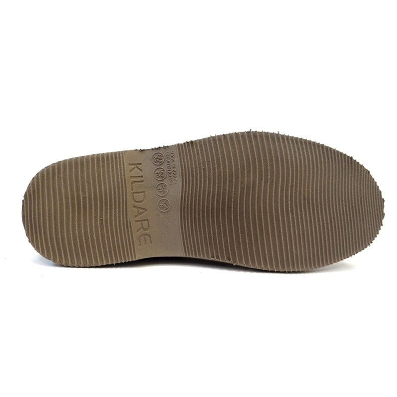 b0e893b5c9 bota cano médio camurça bk1400 - kildare (08) - camurça nude. Carregando  zoom.