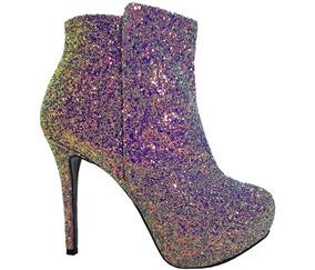 2b207aac5 Sapatos De Salto Numero 40 - Sapatos com o Melhores Preços no ...