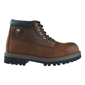 Skechers Negro Zapatos casuales de hombre Skechers diámetro