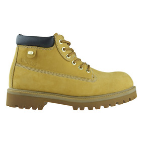 Bota Casual De Hombre Skechers Verdict Waterproof Toto