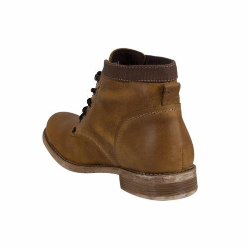 bota casual heavy locman 4434 158145