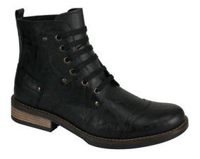 proporcionar una gran selección de venta de bajo precio amplia selección de colores Botas De Piton Negras Muy Louis Vuitton - Zapatos en Mercado ...
