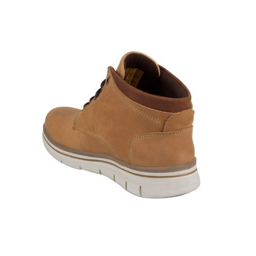bota casual jeep 157691