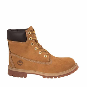 descuentos botas timberland mujer