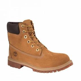 Zapatos Liverpool Botas Timberland Hombre Botas y