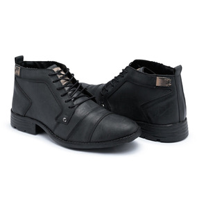 606577b8b4 Sapatenis Da West Coast Limited - Sapatos no Mercado Livre Brasil
