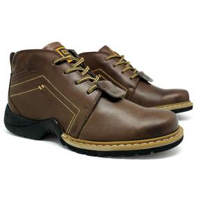 a2258fabf39d5 Lindas Botas Importadas - Calçados, Roupas e Bolsas no Mercado Livre ...