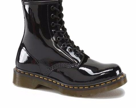 bota charol, charol, negro , darker than black, botas negras