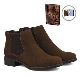42a6086bb Sapato De Franca Mocassim Masculino Feminino Atacado - Sapatos com o  Melhores Preços no Mercado Livre Brasil