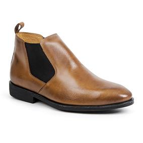 68db95c47e Bota Sandro Moscoloni Premium Goods - Sapatos com o Melhores Preços no  Mercado Livre Brasil