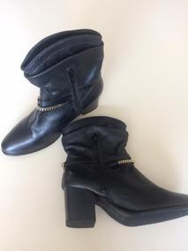 ba5df2e6f1 Sapato Boneca Cristofoli Holt Zutto Vermelho Feminino - Calçados ...