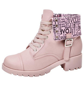 Tierra Para Lluvia En Rosa Botas Marca Tretorn Zapatos Bendita nNZ08wOPXk