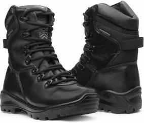 0347f5f6125 Bota Cano Ate O Joelho Masculina - Sapatos com o Melhores Preços no ...