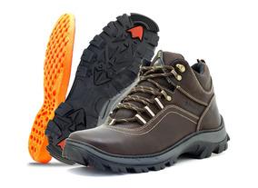 966b3711cab Centauro Botas Masculina - Calçados