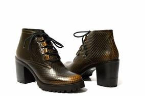 d48b53de4 Sapato Feminino 33 E 34 - Calçados, Roupas e Bolsas no Mercado Livre ...