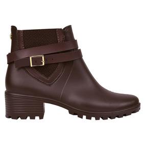 512b2bb2b Sapato Pontal Calçados Galochas Feminino Botas - Sapatos para ...