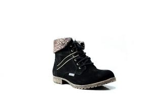 7c70b657a6 Sapato Mocassim Alcalay Em Couro - Calçados, Roupas e Bolsas com o ...
