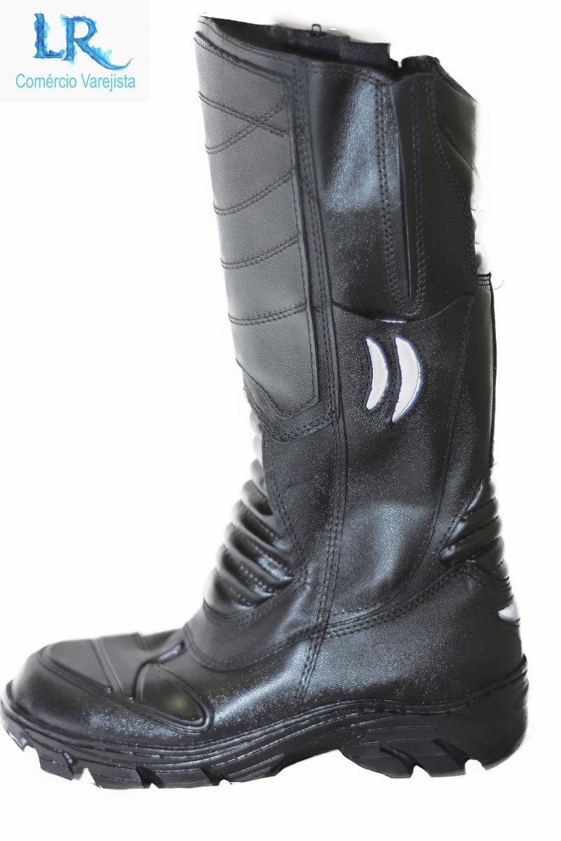 9110239e3 bota coturno estilo panther bombeiro tatica militar samu. Carregando zoom.