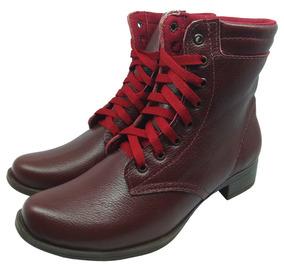 7524ed055 Coturno Cano Baixo Couro Chamas Vermelhas Ca01 11 Masculino - Sapatos no  Mercado Livre Brasil