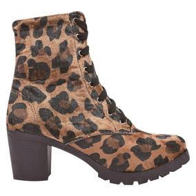 8daf43207b Sapato Vermelho Verniz Feminino Salto Grosso Louis Vuitton - Sapatos no  Mercado Livre Brasil