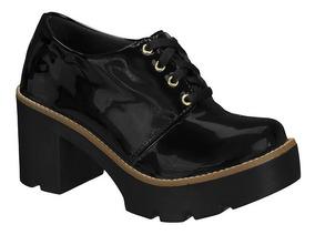 09c3afe00 Botas Femininas Cano Alto Fretes Gratis - Sapatos para Feminino com o  Melhores Preços no Mercado Livre Brasil