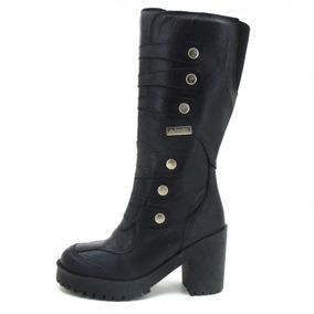f69c13830 Sapatos Punk - Calçados, Roupas e Bolsas com o Melhores Preços no ...