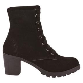 28009143c Coturno Crysalis - Sapatos no Mercado Livre Brasil