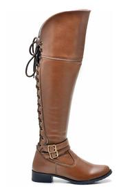 d5b683d5a Sapato Outer Shoes - Sapatos, Usado com o Melhores Preços no Mercado ...